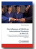 Navigate to 5. The Influence of SEVIS on International Students in the U.S.