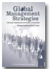 Navigate to 7. Global Management Strategies